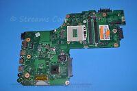 TOSHIBA Satellite C55T-A5102 Laptop Motherboard (Intel 4th Gen Series)