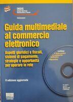 Guida multimediale al commercio elettronico - ER