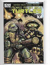 Teenage Mutant Ninja Turtles #13-100 TMNT NM IDW Jennika 1st Print 51 95