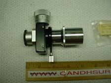 Olympus Filar Micrometer #OSM210957