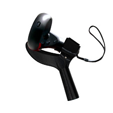 Table tennis Oculus VR accessory *Updated Version*