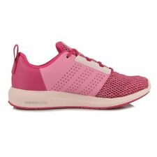 adidas Plus Size Trainers for Women