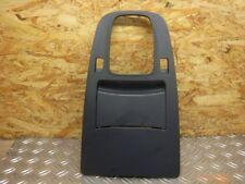 7m6-mesa plegable 7m9 2 x you s amortiguador para VW Sharan 7m8