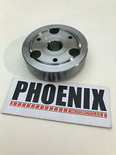 Genuine Yamaha Rotor Assembly for YZF-R6, 2003-2005