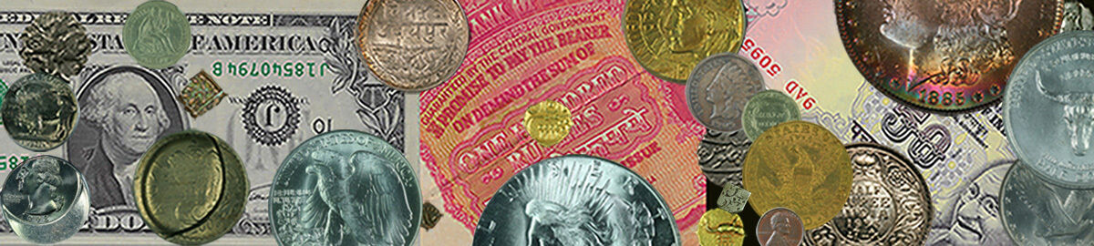 Capital City Rare Coins