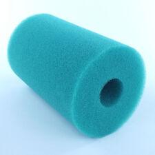 Intex Type B Reusable/Washable Swimming Pool Filter Foam Cartridge