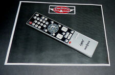 INSIGNIA LCD TV/DVD COMBO REMOTE CONTROL NF016UD