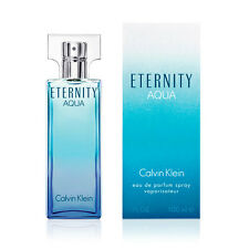 Calvin Klein Euphoria Endless Woman EDP 125ml