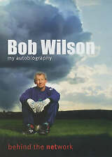 Sport Signed Hardback Biographies & True Stories
