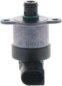 New Pressure Regulator  Bosch  0928400719
