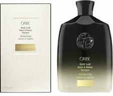 Oribe Gold Lust Repair & Restore Shampoo 8.5 oz / 250 ml - NEW IN BOX