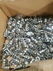 50 X )Stackpole Dual  500k  Potentiometer  Audio/Linear 1972