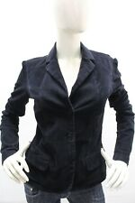 Giacca GUESS JEANS Donna Jacket Blazer Woman Taglia Size M