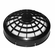 Vacuum Dome Filter HEPA Tristar Compact, Replaces ProTeam #106526