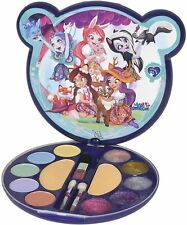Simba 109200155 Enchantimals Make-up Case