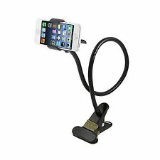 Cellphone Stand Holder AFUNTA Universal 360 Degree Rotation Fle... Free Shipping