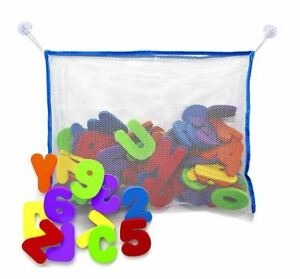 36pcs/Set Alphabet Letters and Numbers Colorful Educational Toys For Kids