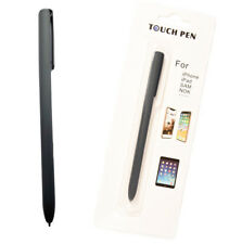 "LCD Touch Screen Stylus S Pen For Samsung Galaxy Tab S3 9.7"" SM-T820 T825 T827"