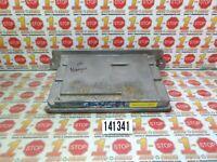 07 08 09 10 11 FORD RANGER 2.3L MT ENGINE COMPUTER ECU ECM 7L5A-12A650-ASE OEM