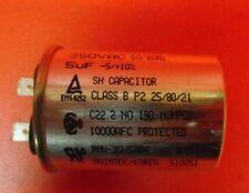Microwave Oven High Voltage Fuses Fuse Holder 5KV 0.7A 0.85A JX