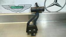 TOYOTA AURIS MK2 E180 2012- 1.6 COOLANT PIPE FLANGE BRACKET