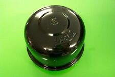 1954 1955 1956 1957 Ford Mercury Oil Cap all V8's NEW SHOW QUALITY 54 55 56 57