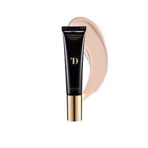 SKIN79 The Oriental Gold Glow BB Cream SPF50+ PA+++ 1.23oz Ality of Whitening