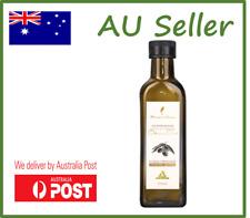 Hunter's Dream Extra Virgin Olive Oil 500ml