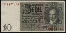 Ro.173b 10 Reichsmark 1929 (1)