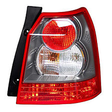Land Rover Freelander 2 2006-2013 Rear Light Tail Light Lamp Drivers O/S Right