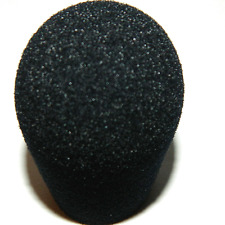 AT 4041 4049 4051 4053 Black Foam Windscreen 1200 Series from WindTech 5070-12