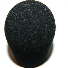 AT 3031 3032 4021 4031 Black Foam Windscreen 1200 Series from WindTech 5070-12