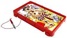 Operation The Board Game Hasbro 2014 -