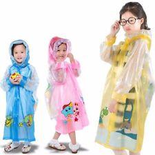 Abrigos y chaquetas de niña de 2 a 16 años de color principal azul