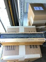 USED GREAT CONDITION CUTLER HAMMER OPCON SERIES 300 OPTIMUX SCANNER, (CONNEX E)