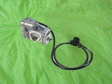 0001417525, W140 S500 S420 400SEL Throttle Body, Throttle Body Assembly