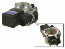For 2000 BMW 328Ci Throttle Body Hella 99718FN w/ Gasket