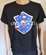 EISREGEN Hexenhaus T-Shirt XL / Extra-Large (u480) 161811