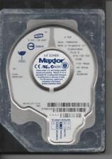 MAXTOR E-H011-02-3427 40GB 3.5 INCH 7200 RPM IDE HARD DRIVE K, G, C, A (EH011023