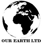 Our Earth Ltd