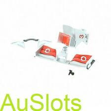 Scalextric W10258 Vodafone McLaren Mercedes Front and Rear Wing (C3165)