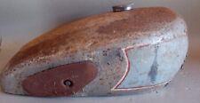 Royal Enfield Fuel Tank  G J J2 S