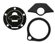 JOllify Carbone Set per Ducati ST4S (ST4S/04) S017