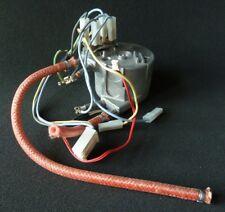 SAECO Talea Ring Plus Boiler Durchlauferhitzer Inoxboiler einbaufertig komplett