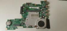 Acer Aspire v5-123-12102G32nkk Logicboard / Placa Base DAOZHLMB6D0 REV D