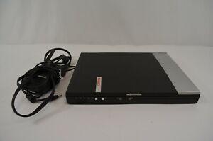 Compaq Evo N610C Laptop Computer Windows XP Pentium 4 J07M040.00 for REPAIR