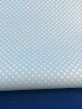 Polka dot tissue paper large size 50x75 cm gift wrap 10 20 & 30 party wedding