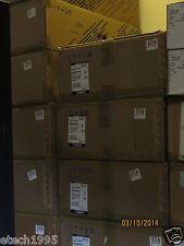 IBM System x3755 M3, 4x Opteron 6172 12C 2.1GHz, 96GB, 4 X 2TB HDD, NEW  7164AC1