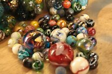 OFFICIAL Vacor (Mega Marbles) Premium Classic Marbles (Canicas Surtidas)!