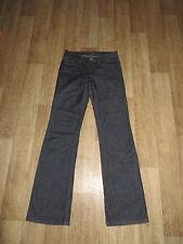 s.Oliver L36 Damen-Jeans